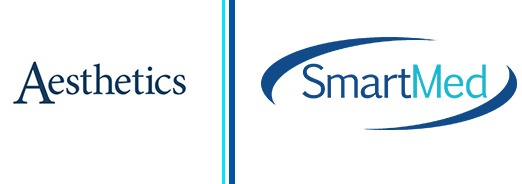 SmartMed launches new website