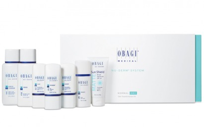 Obagi Medical Products Obagi Skin Care Healthxchange