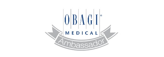 Obagi Announces Ambassador Network Days