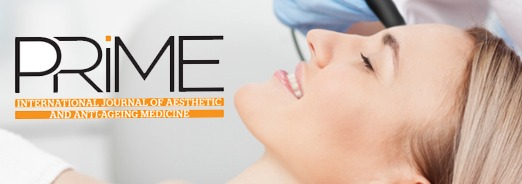 Prime Journal announces Envy Facial Launch
